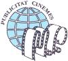 logotipo de MUNDO PUBLICIDAD SL